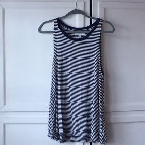 American Eagle Outfitters Tunic Tank